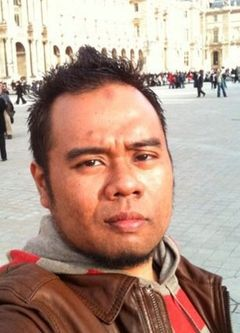Najib N.