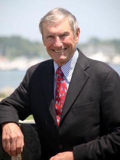 Carl M.