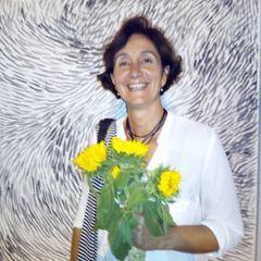 Célia P.