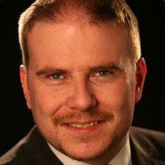 Jan M.