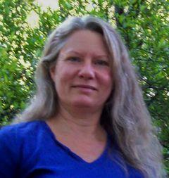Pam A.
