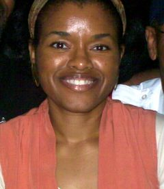Glenda G.