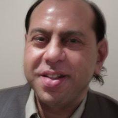 Yogesh V.
