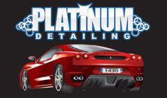 Platinum Detailing D.