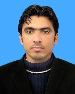 Ikramullah