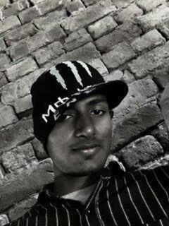 Sahjad Khan B.