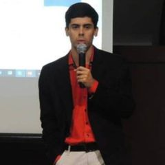 Flavio F.