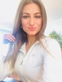 Kamilla K.