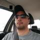 bitcoincashMalaysia