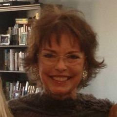 Cheryl Jackson P.