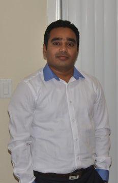 Chandrakanth