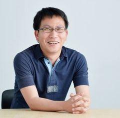 Satoru J.