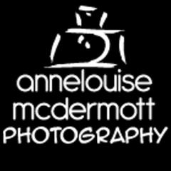 Anne-louise M.