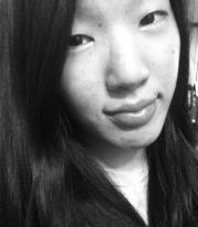 Yujin C.