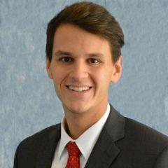 Logan B.