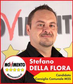 DellaFlora S.