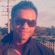 Raheel A.