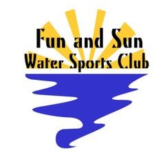 Fun and Sun Water Sports C.