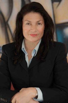 Angelika B.