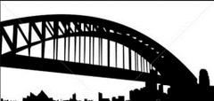 Sydney Fan 2.