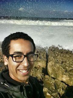 Abdellah Ben H.