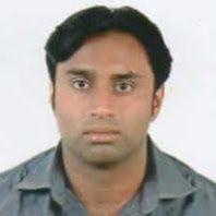 Kartikeya S.