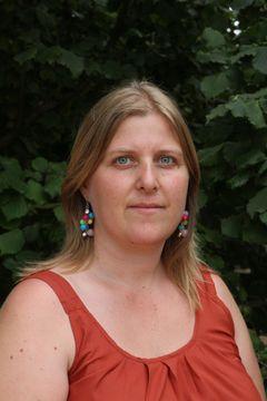 Ester Gomis F.