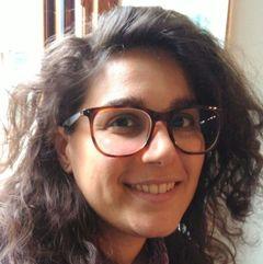 Maria Elisabetta R.