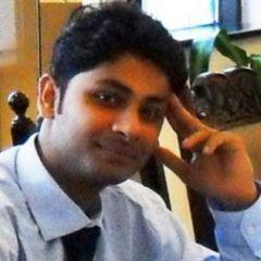 Awadhesh J.