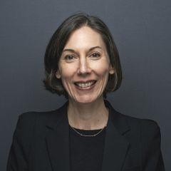 Catherine Vassant (aka C.