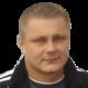Piotr Sociński (.