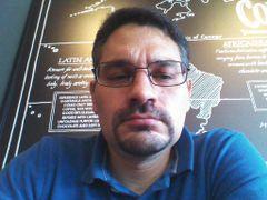 Yossef G.