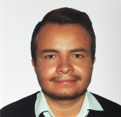 Mateo Peralta S.