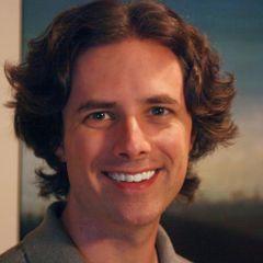 Kyle H.