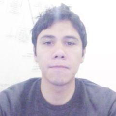 Angel E.