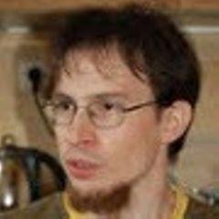 László S.