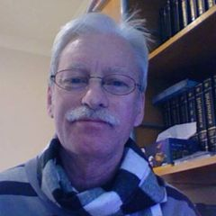 Howard C.