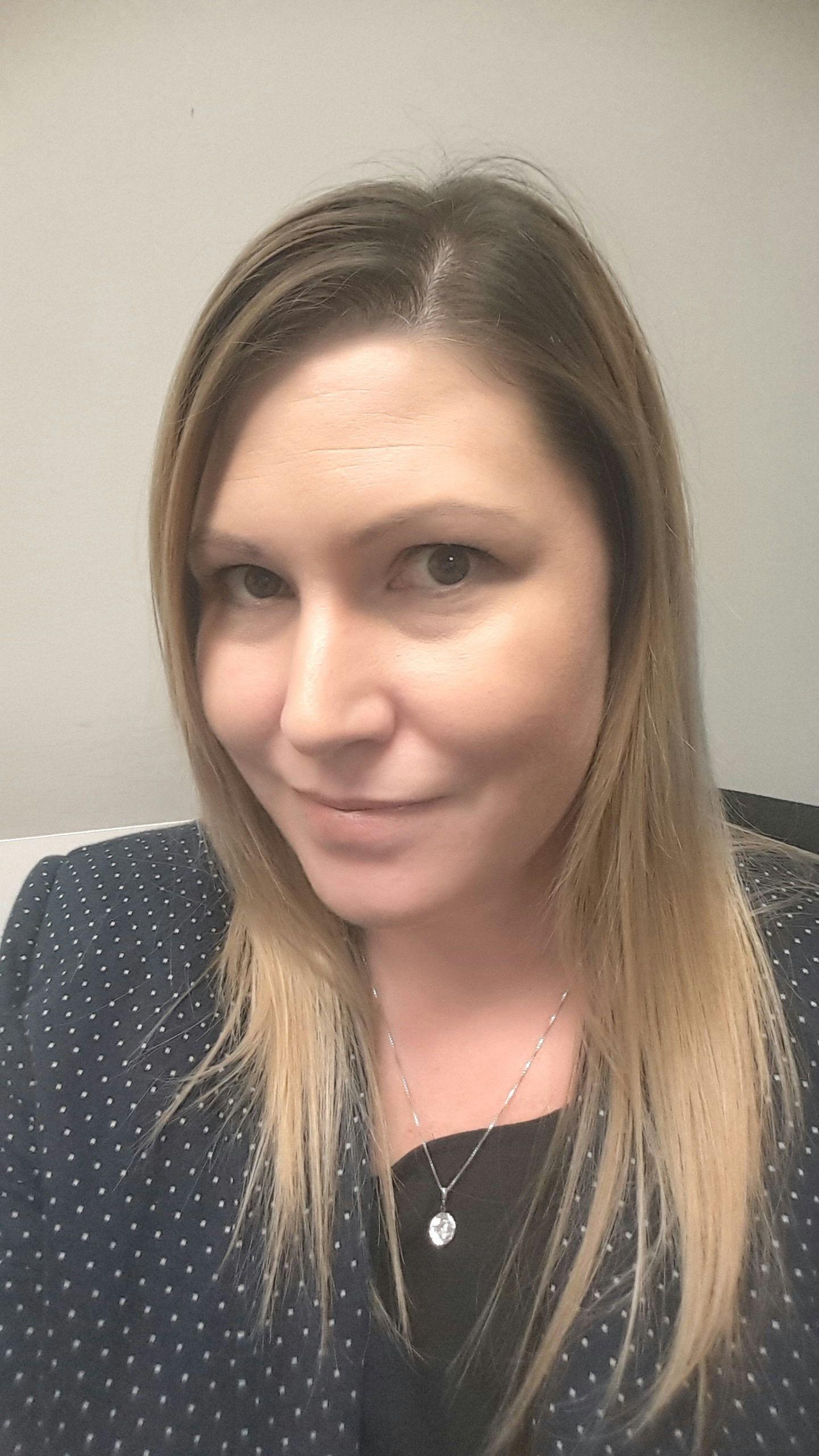 Karen - Auckland Professional Singles (Auckland) | Meetup