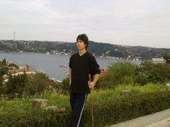 Mehmet Ş.