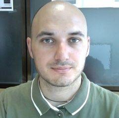 Luca A.