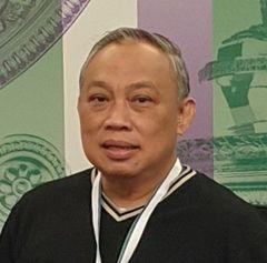 Abdul Rahman Z.