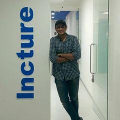 Raj Karan Singh M.