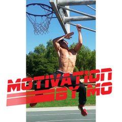 MotivationByMo