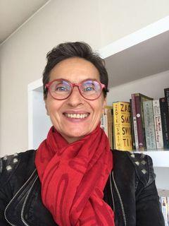 Marie-Pia P.