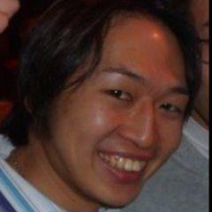 Yoshiki E.