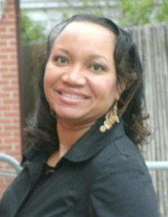 Celia W.