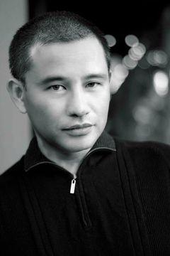 Hideki Y.
