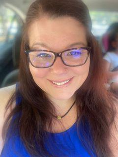 Sarah H.