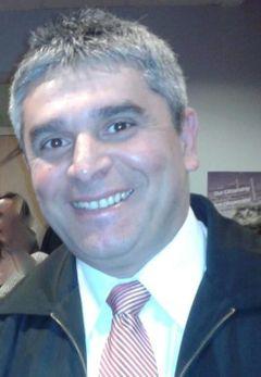 Jozsef B.