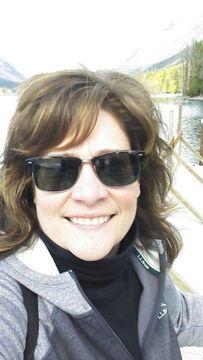 Kerry Ann K.
